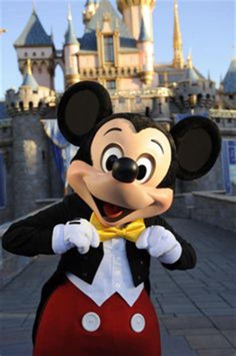 i mickey mouse lol disney disney my
