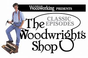Woodworking Tv Shows Free Download PDF Woodworking