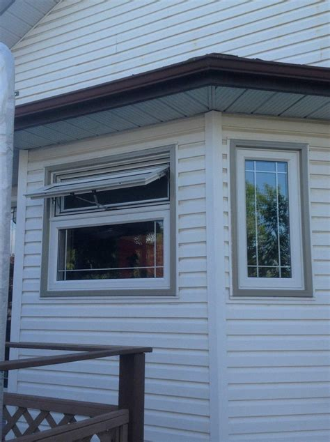 choose  window designs  replacement
