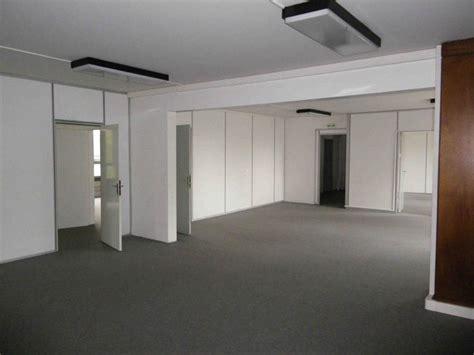 location bureau lille location bureaux lille croix biens immobiliers