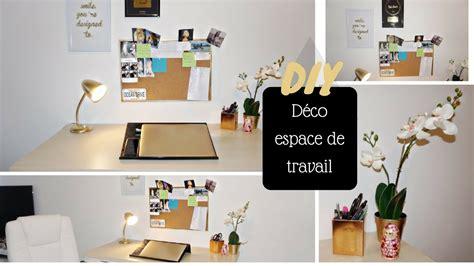decoration de bureau decoration espace 28 images nouveau longch espace d