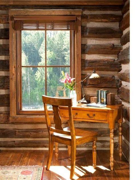 cabin fever ideas  pinterest