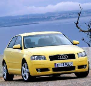 audi    quattro dsg specifications stats