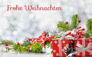 Weihnachten In Hd : hd hintergrundbilder ~ Eleganceandgraceweddings.com Haus und Dekorationen
