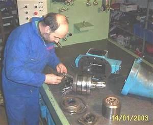 Fonctionnement Pompe Hydraulique : r novation r vision mat riel hydraulique hydro tg r paration pompe hydraulique ~ Medecine-chirurgie-esthetiques.com Avis de Voitures