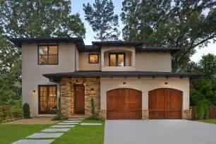 floor and decor mesquite tx 100 luxury mansion plans mediterranean exterior