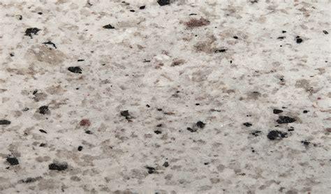 Colonial White Granite Countertops Cost, Pros, Origin