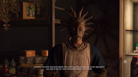 like dying light dying light the following review vaulting meets