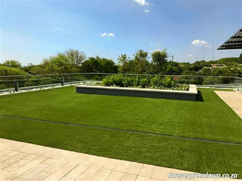 green lawn centurion
