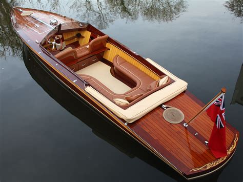 Nice Speed Boats For Sale Images