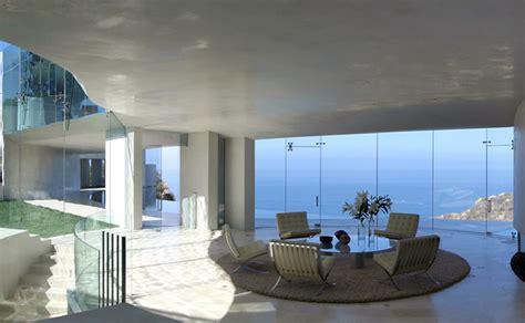 luxury living room interior design luxury and modern living room interior design of razor Modern