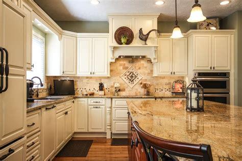 bone color kitchen cabinets bone white kitchen search namai 4859