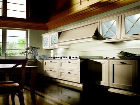 cuisine cottage cuisine cottage photos de cuisines cottage49 photo de cuisine moderne design contemporaine luxe