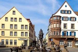 New Yorker Kaiserslautern : 20 best the ancestors lived where images on pinterest germany beautiful places and beautiful ~ Markanthonyermac.com Haus und Dekorationen