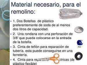 Barco De Vapor Experimento Objetivos by Remolinos En Botellas Y Barcos A Propulsi 243 N