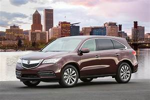 2015 toyota highlander vs acura mdx autos post With 2014 acura mdx invoice price