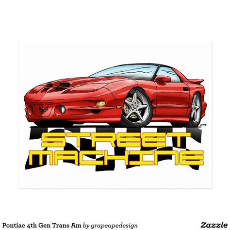 85 Best Car Enthusiast Customizable Stuff To Buy Images On