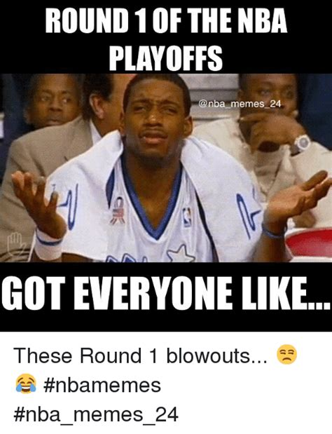 Nba Playoff Meme - funny nba memes of 2017 on sizzle steph
