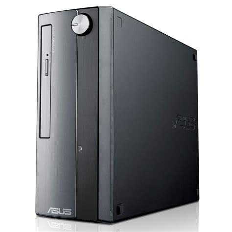 pc de bureau windows 7 asus cp3130 fr002o pc de bureau asus sur ldlc com