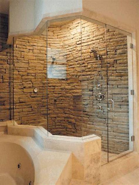 walk in shower designs ideas
