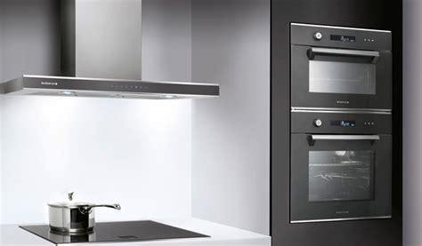 four de cuisine encastrable cuisine l 39 électroménager