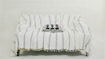 Sofa Boring Completely Transform Digest