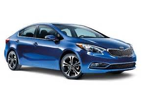 2017 Kia Forte Price and Specs ksiazkoholizm