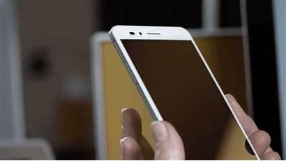 Honor 5x Smartphone Sensor Express Huawei Ph