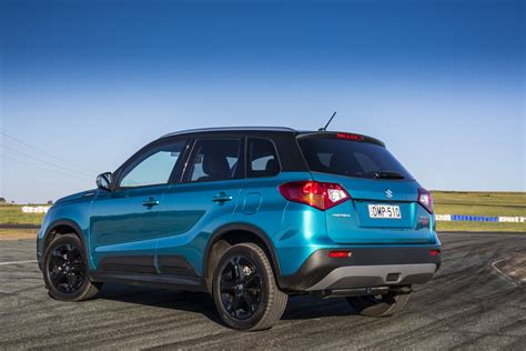 Small Suv Cars by 2017 Drive Car Of The Year Best Small Suv