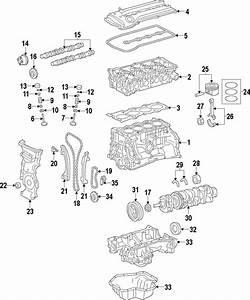 Motor Completo Para Nissan Versa 2011