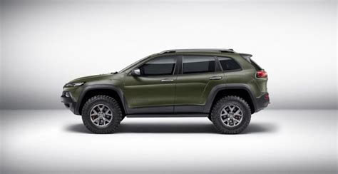 Jeep Compass 2020 by 2020 Jeep Compass Limited Price Latitude Limited Turbo