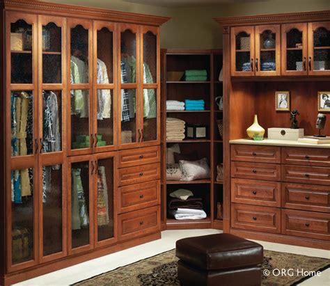 closet organization systems easy home decorating ideas