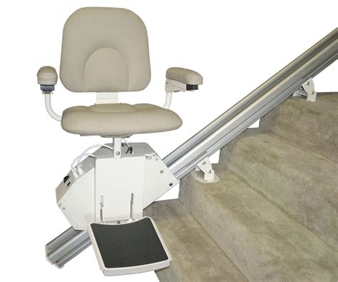 ameriglide stair lift ameriglide stair lifts