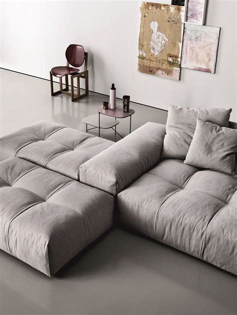 sofas by design awesome interior the best modular sofas for small spaces