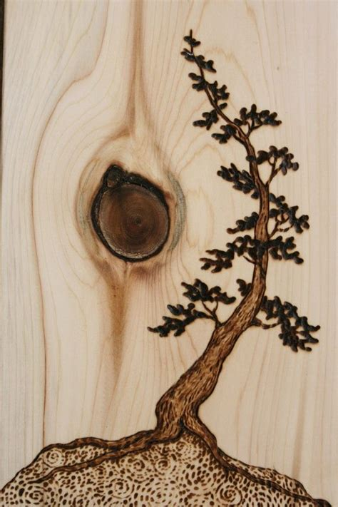 Best 25+ Wood Burning Art Ideas On Pinterest  How To Burn