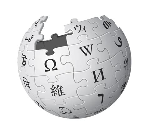 Wikimedia Foundation employee ousted over paid editing ...