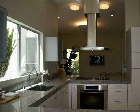 kitchen cabinets san francisco bay area kitchen cabinets projects european kitchen design