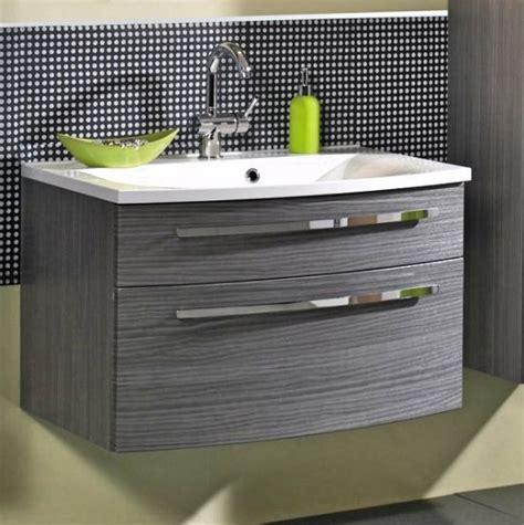 waschtisch mit unterschrank 70 cm breit 40511 puris linea waschtisch mit unterschrank badm 246 bel set waschplatz 70 cm