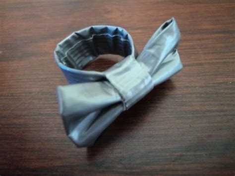 How To Make A Duct Tape Ring · How To Make A Duct Tape. Magnetic Wedding Rings. Pointed Wedding Rings. Gagement Engagement Rings. $3000 Wedding Rings. Leaf Motif Engagement Rings. Diamond Accent Engagement Rings. Authentic Engagement Rings. Emerald Engagement Rings