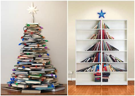 15 Seriously Creative Ideas To Help You Get The Perfect