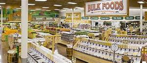 A Super Market for Gluten-Free Shoppers - Gluten-Free Living