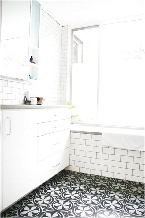 bathroom mosaic tile designs how to tile a bathroom floor mosaics advice for your