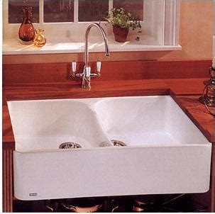 franke manor house double fireclay sink mhk  kitchen sink  home stone