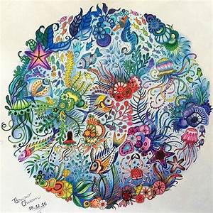 99 Best Lost Ocean Page 1 Circle Of Life Images On Pinterest