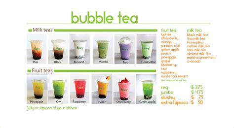 boba tea flavors boba tea frozy durham north carolina
