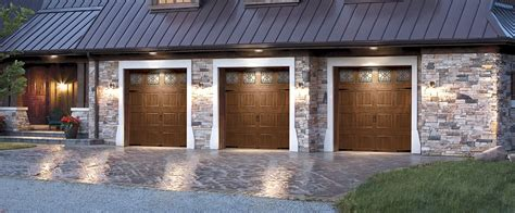 garage door repair houma la schedule service on garage doors openers delta door hardware