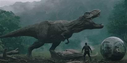 Jurassic Sci Fi Movies Cast Fallen Kingdom