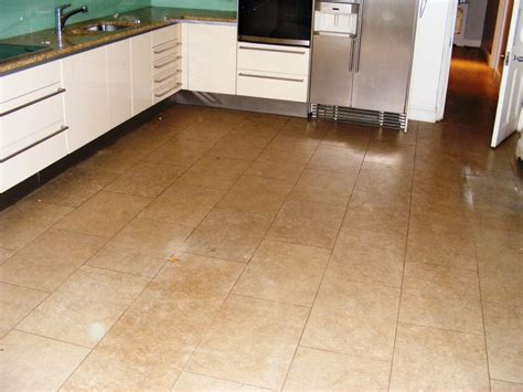 small kitchen flooring ideas tiles for kitchen floor excellent kitchen tile floor