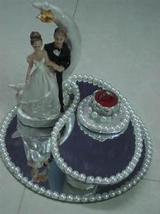 engagement ring cake decoration engagement ring usa With wedding ring cake decoration
