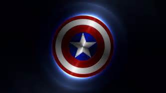 themed rooms captain america shield hd